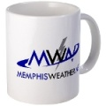 MWN Online Store