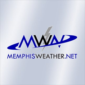 MWN window decal