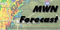 Click for the MWN Forecast
