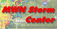 MWN Storm Center