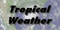 MWN Tropical Weather Page
