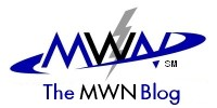 About the MWN Blog