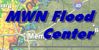 MWN Flood Center