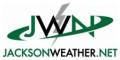 JacksonWeather.net - serving all of west TN